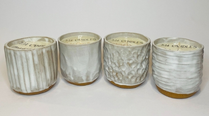 5:14 Candles Candle Directory Listing