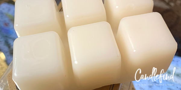 Vintage Delight Southern Magnolia Wax Melts