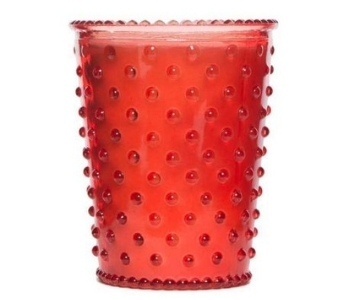 Watermelon Basil Candle, Simpatico