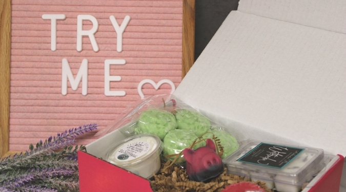 Candlefind-Try-Me-Boxes