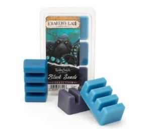Candlemart Kraken's Lair Wax Melts