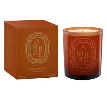 Ambre Candle – Diptyque