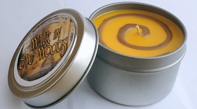 Candlefind Halloween Shopping Guide Underworld Connection Candles