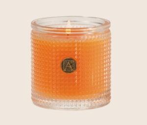 Aromatique Valencia Orange Candle