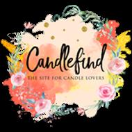 Candlefind Admin