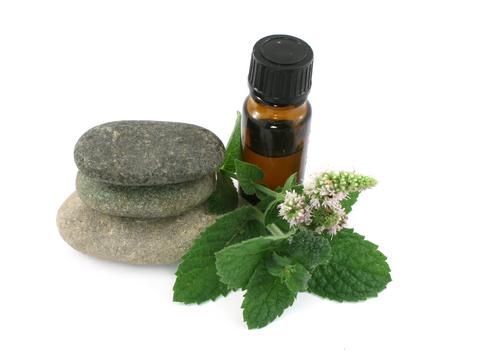 top 10 essential oils