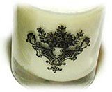 Ergo enLIGHTen Collection Candles