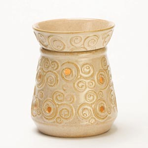 Scentsy Angora wamer, Candlefind.com, the site for candle lovers