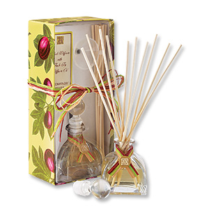Aromatiques Reed Diffusers