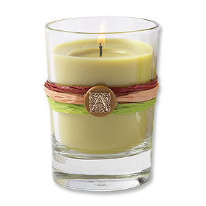 Aromatique Candles