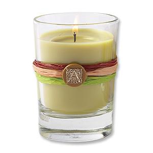 Aromatique Candles