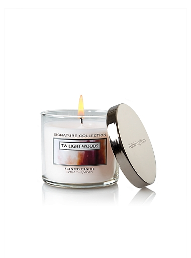 Lafco New York House Home Candle
