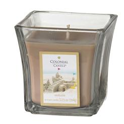 Colonial Candles, Candlefind.com, the site for candle lovers
