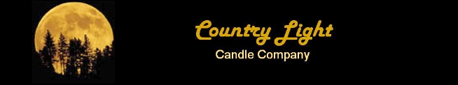 Country Light Scented Tealight Review