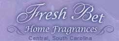 FreshBet Logo