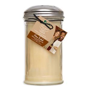 Kathy Ireland Vanilla Cream Pound Cake Candle Review