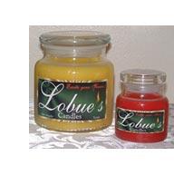 scented jar candles,scented jar candle,scented jar candles online,buy scented jar candles,order scented jar candles,great scented jar candles,nice scented jar candles,scented jar candles to buy,scented jar candles for sale,shop for scented jar candles