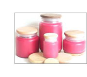 strawberry scented candle,strawberry candles,strawberry candle scents,sweet strawberry from yankee,strawberry scented candles,scented strawberry candle,candle scent strawberry