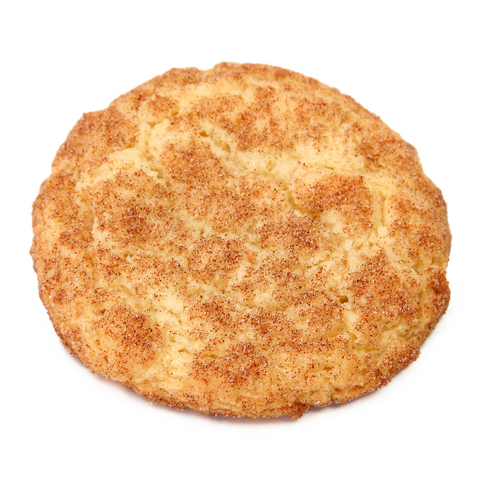 egg the best snickerdoodles recipe snickerdoodle cookies snickerdoodle ...