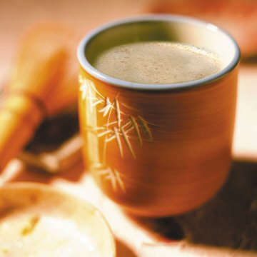 Chai Tea scented candle, Candlefind.com, the site for candle lovers