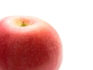 Madintosh Apple from Pure Integrity