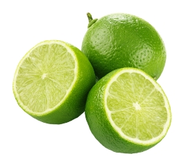 Fresh Limes, Candlefind.com, the site for candle lovers