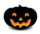 scentsationals halloween melt review