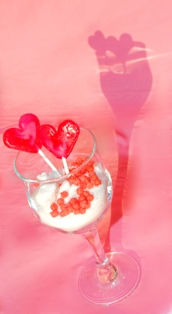 Come Away With Me and Be My Love scented melt review, Cleanse Your Soul, Candlefind.com, the site for candle lovers