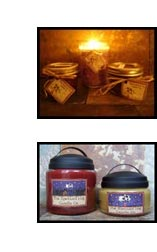 spotted hog candles,spotted hog,spotted hog candle,candles from spotted hog,scented candles review spotted hog,lemon cream scent from spotted hog candles, mixed berry candle from spotted hog candles