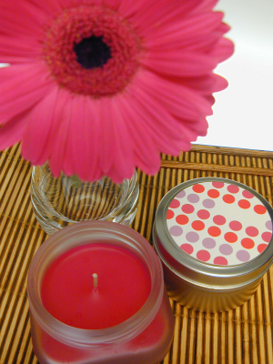 Candlefind.com, the site for candle lovers