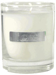 Soular Therapy Flare Candle