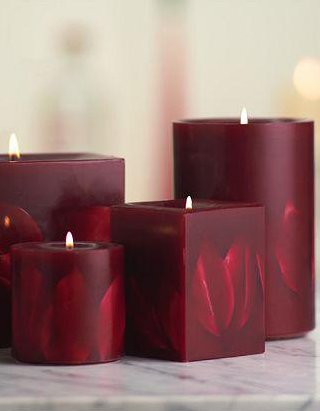 This picture was pulled from Allcandlesupplies.com