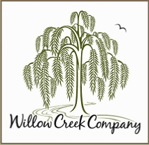 Willow Creek Co review