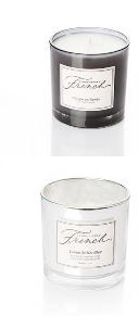 Seductively French Luxury Candle Review
