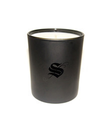 Sitota Collection - Luxury Candle Review