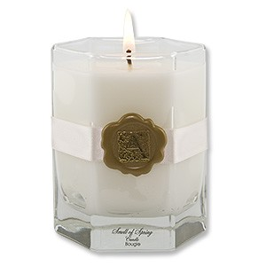 Aromatique Smell of Spring Candle