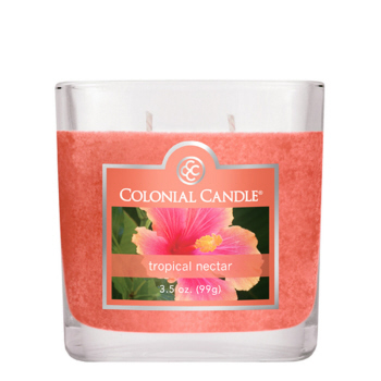 Colonial Candle Tropical Nectar candle
