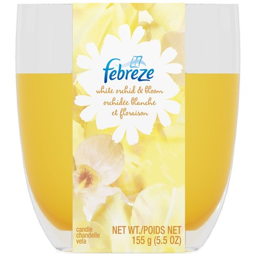 Febreeze Candles