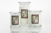 Shorties Candles - Caramel Apple Cider