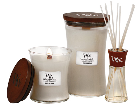Virginia Candle and Woodwick Candles