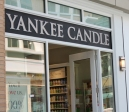Yankee Candle Scent List
