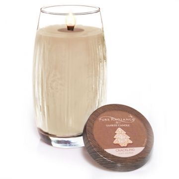 Iced Cookie - Yankee Candle